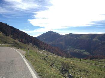 italiainpiega-pieghe-meravigliose-itinerari-moto-nord-italia-monte baldo e monte bondone-sp8 del brentonico 2