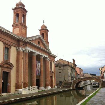italiainpiega-pieghe-meraviglise-itinerari-moto-pianura-padana-delta del po-comacchio 6