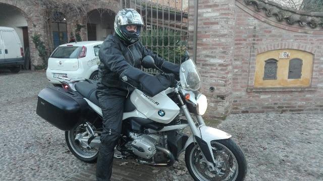 italiainpiega-consigli-utili-per-un-viaggio-in-moto-in-italia-motoraduni invernali