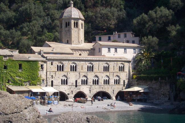 italiainpiega-pieghe-meravigliose-itinerari-moto-nord-italia-san fruttuoso
