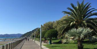 italiainpiega-pieghe meravigliose-itinerari-moto-nord-italia-passo del tomarlo-chiavari 1