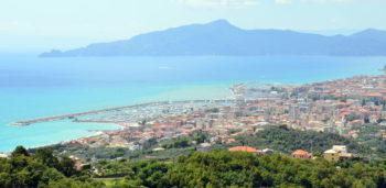 italiainpiega-pieghe meravigliose-itinerari-moto-nord-italia-passo del tomarlo-chiavari 2