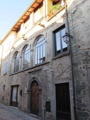 italiainpiega-pieghe meravigliose-itinerari-moto-nord-italia-passo del lagastrello-filattiera