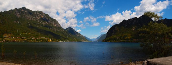 italiainpiega-pieghe-meravigliose-itinerari-moto-nord-italia-lago di garda-lago d'idro