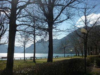 italiainpiega-pieghe-meravigliose-itinerari-moto-nord-italia-lago di garda-lago d'idro 2
