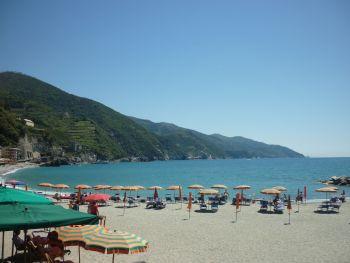 italiainpiega-pieghe meravigliose-itinerari-moto-nord-italia-passo del lagastrello-lerici 1