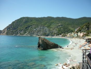 italiainpiega-pieghe meravigliose-itinerari-moto-nord-italia-passo del lagastrello-lerici 2