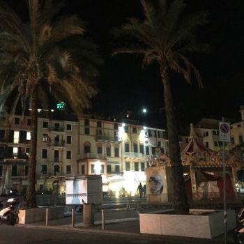 italiainpiega-pieghe meravigliose-itinerari-moto-nord-italia-passo del lagastrello-lerici 3