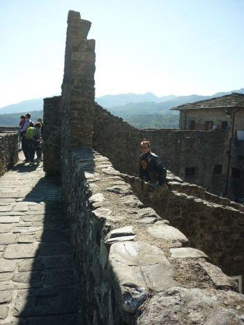 italiainpiega-pieghe meravigliose-itinerari-moto-nord-italia-passo del lagastrello-pontremoli 4