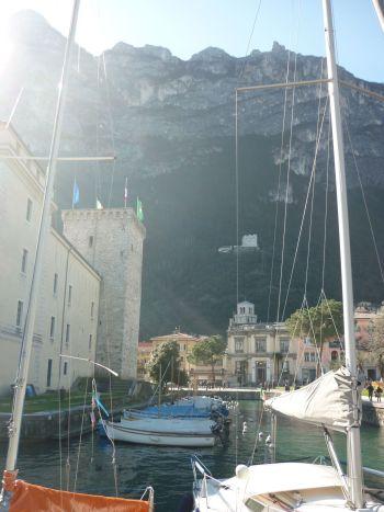 italiainpiega-pieghe-meravigliose-itinerari-moto-nord-italia-lago di garda-riva del garda 3