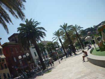 italiainpiega-pieghe meravigliose-itinerari-moto-nord-italia-passo del tomarlo-santa margherita ligure 1