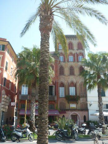 italiainpiega-pieghe meravigliose-itinerari-moto-nord-italia-passo del tomarlo-santa margherita ligure 3