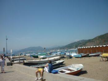 italiainpiega-pieghe meravigliose-itinerari-moto-nord-italia-passo del tomarlo-santa margherita ligure 2