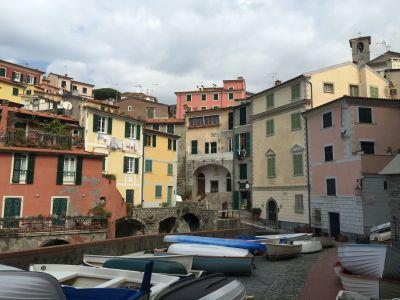 italiainpiega-pieghe meravigliose-itinerari-moto-nord-italia-passo del lagastrello-tellaro 2