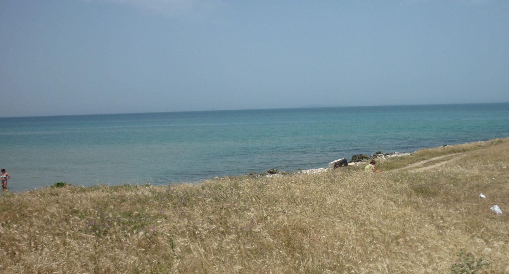 italiainpiega-pieghe meravigliose-itinerari-moto-sud-italia-gargano-costa1