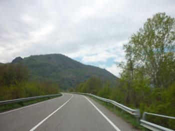 italiainpiega-pieghe-meravigliose-itinerari-moto-nord-italia-val d'aveto 1
