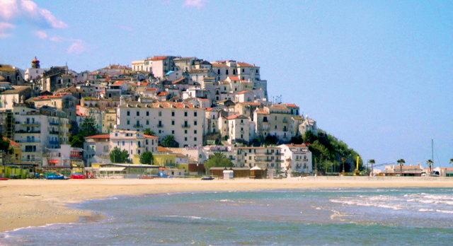 italiainpiega-pieghe meravigliose-itinerari-moto-sud-italia-gargano-rodi garganico 4