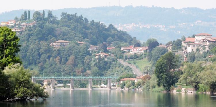 italiainpiega-pieghe meravigliose-itinerari moto pianura padana-dominio visconteo-sarnico