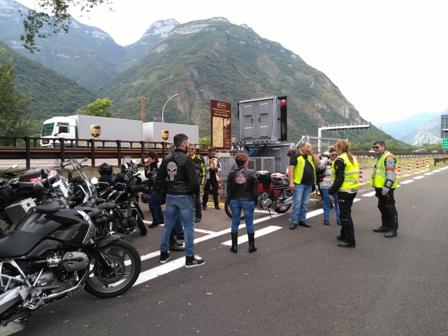 italiainpiega-evento-tour la grande guerra 2017-ala