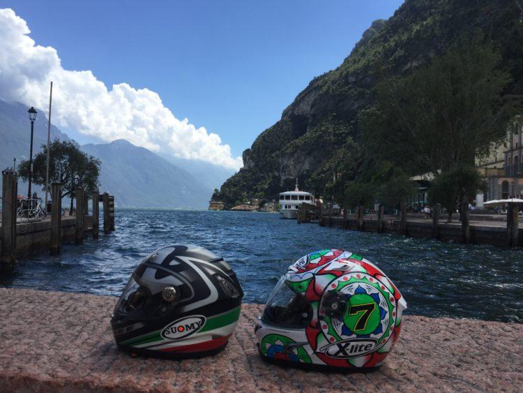 italiainpiega-motoenonsolomoto-un sabato al fresco-riva del garda-4