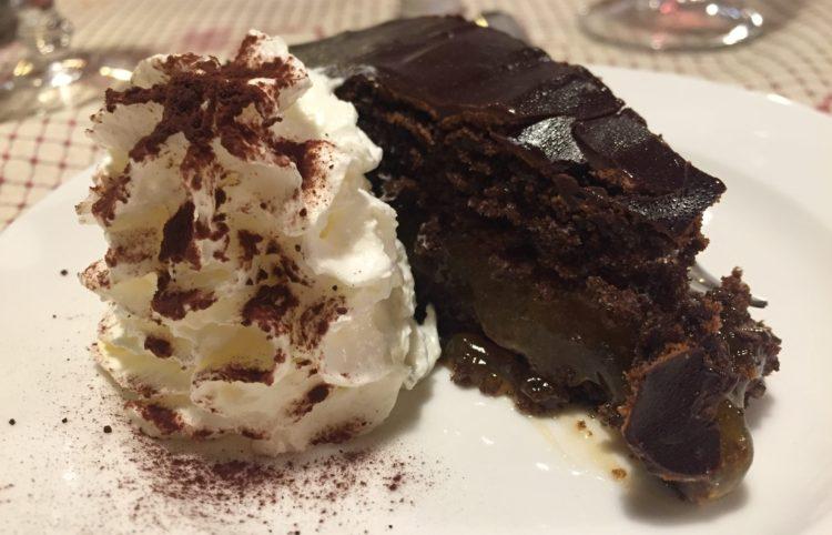 italiainpiega-recensioni-ristorante chalet novezza 3