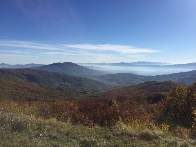 italiainpiega-pieghe meravigliose-itinerari-moto-nord-italia-piemonte 1-passo del tomarlo 2
