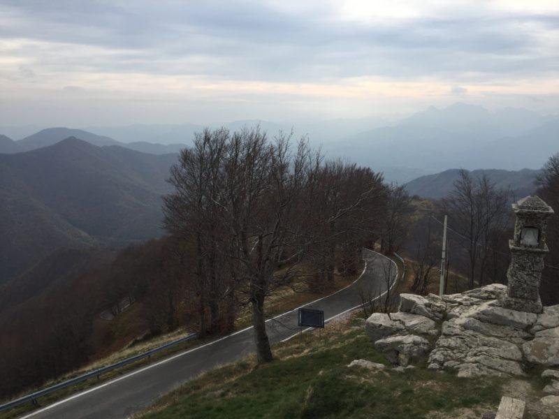 italiainpiega-pieghe meravigliose-itinerari moto nord italia-passo delle radici-san pellegrino in alpe 3