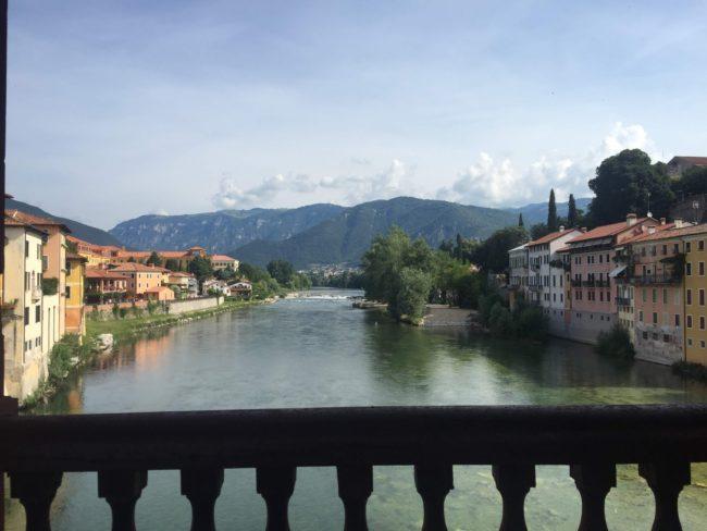 italiainpiega-evento-la grande guerra 2018-bassano del grappa 3