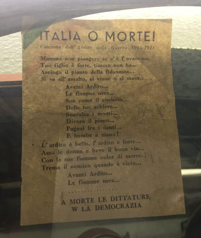 italiainpiega-evento-la grande guerra 2018-bassano del grappa-museo alpini 2