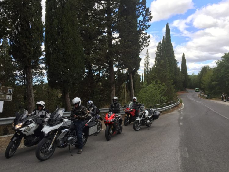 italiainpiega-evento-settembre 2018