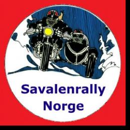 italiainpiega-motoraduni invernali-SAVALENRALLY NORGE 2021