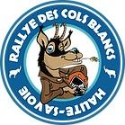 italiainpiega-motoraduni invernali-rallye des cols blancs 2021