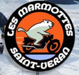 italiainpiega-motoraduni invernali-les marmottes