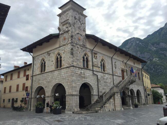 italiainpiega-evento-festival dei navigatori di terra 2019-venzone