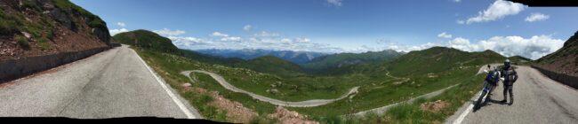 italiainpiega-pieghe meravigliose-itinerari nord italia-crocedomini-maniva