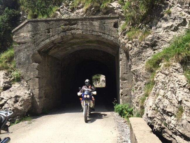 italiainpiega-pieghe meravigliose-itinerari nord italia-maniva baremone 4