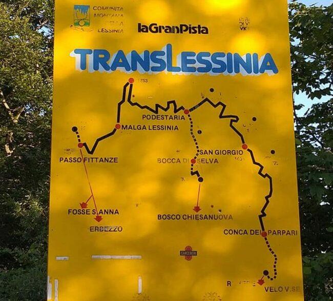 italiainpiega-pieghe meravigliose-itinerari moto nord italia-translessinia