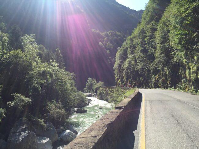 italiainpiega-pieghe meravigliose-itinerari moto nord italia-valle di scalve 3