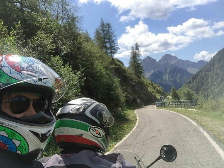 italiainpiega-motoenonsolomoto-settembre 2019