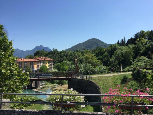 italiainpiega-pieghe meravigliose-itinerari moto nord italia-sovere 2