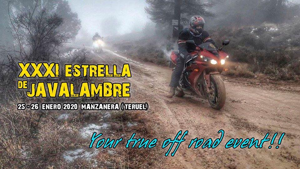 italiainpiega-motoraduni invernali-estrelle de javalambre 2020