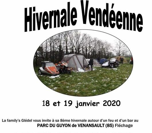 italiainpiega-motoraduni invernali-hivernale vendéenne 2020