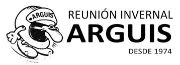 italiainpiega-motoraduni invernali-47° REUNION INVERNAL ARGUIS 2020