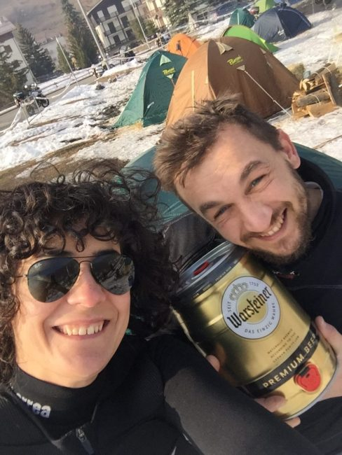 italiainpiega-motoraduno-tsapadropetreffen 2019-pragelato 1