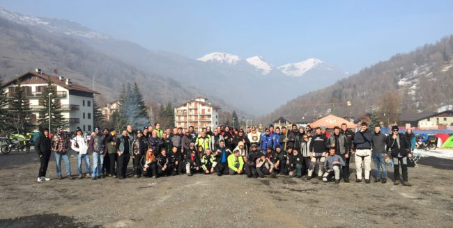 italiainpiega-motoraduno-tsapadropetreffen 2019-pragelato 3
