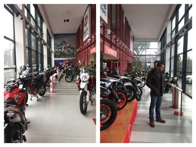 italiainpiega-motoenonsolomoto-swm-showroom