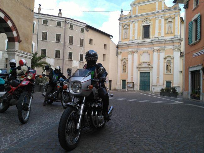 italiainpiega-evento-liconica 2019