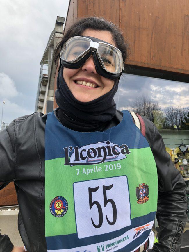 italiainpiega-evento-liconica 2019-io