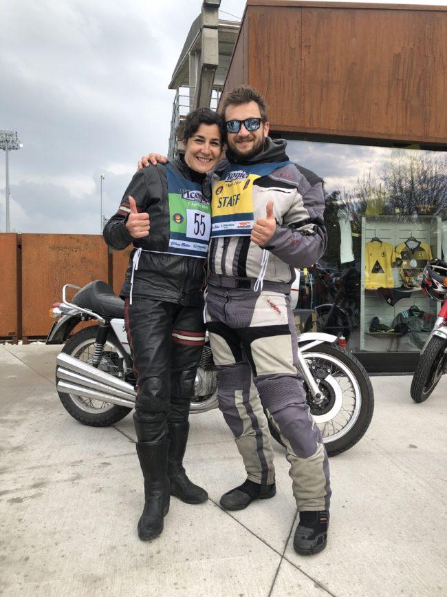 italiainpiega-evento-liconica 2019-bianca-claudio