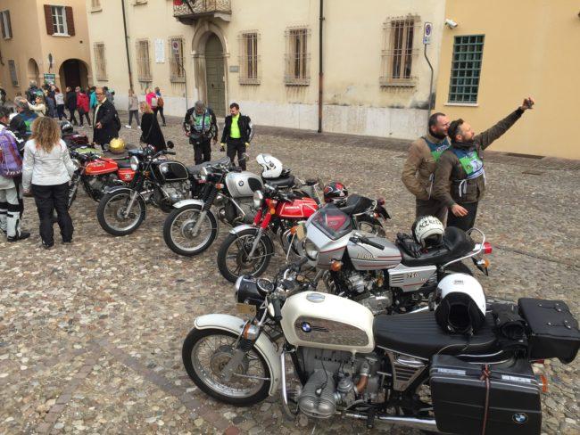 italiainpiega-evento-liconica 2019-sabbioneta